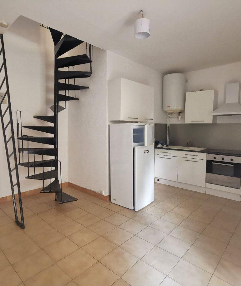 A louer  Montpellier | Réf 3432564440 - Thélène immobilier
