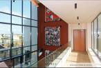 A louer  Saint Gely Du Fesc | Réf 3432564462 - Thélène immobilier