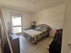 A louer  Montpellier | Réf 3432564490 - Thélène immobilier