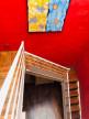 A louer  Montpellier   Réf 3432564507 - Thélène immobilier