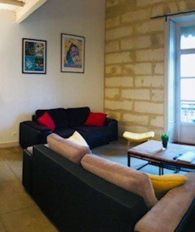 A louer  Montpellier | Réf 3432564507 - Thélène immobilier