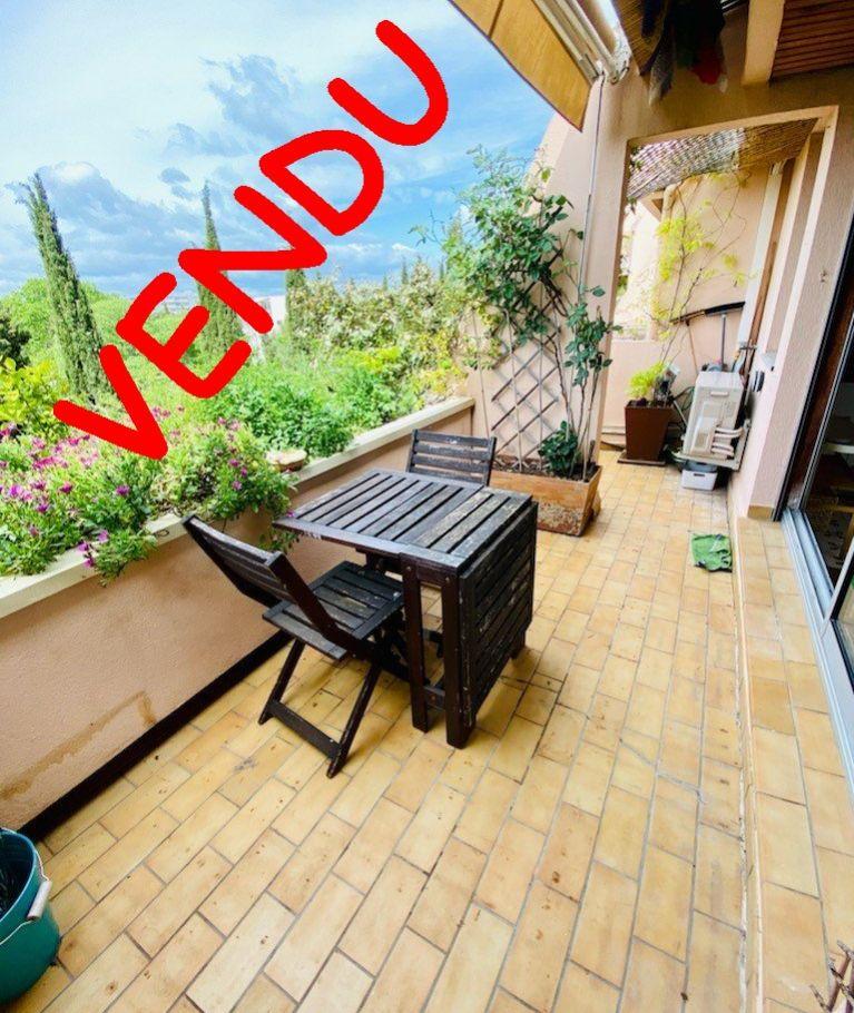 A vendre  Montpellier | Réf 3432564673 - Thélène immobilier