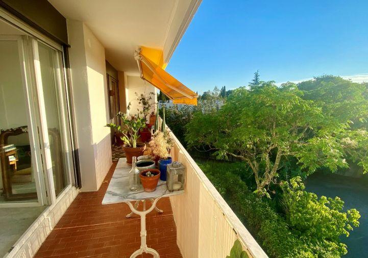 A vendre Appartement Montpellier | Réf 3432565160 - Thélène immobilier