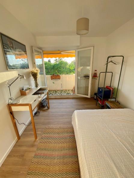 A vendre  Montpellier   Réf 3432565160 - Thélène immobilier