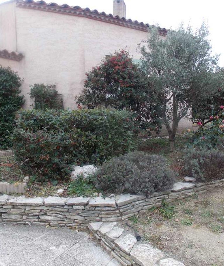 A louer Clapiers  343256550 Thélène immobilier