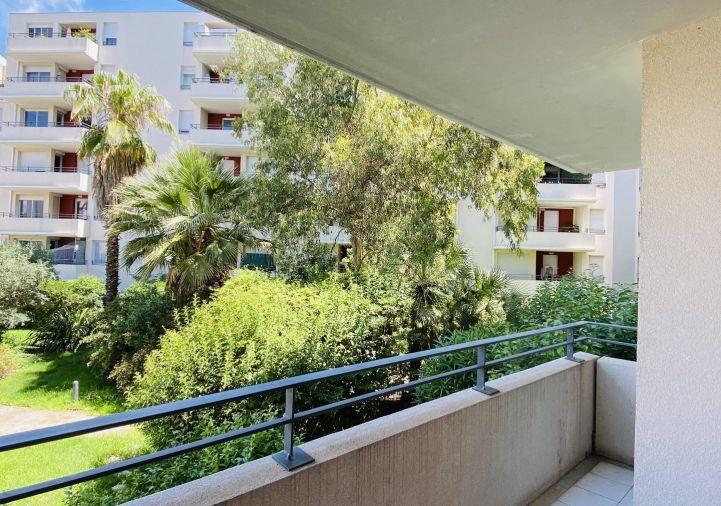 A vendre Appartement Montpellier   Réf 3432565524 - Thélène immobilier