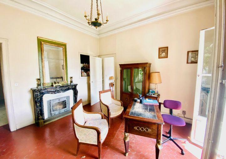 A vendre Appartement Montpellier | Réf 3432565546 - Thélène immobilier