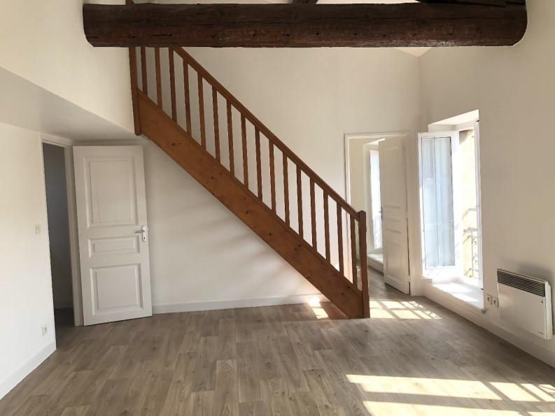 A louer  Beziers | Réf 3432565660 - Thélène immobilier