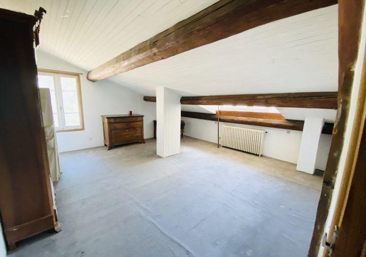 A vendre Appartement Montpellier | Réf 3432565744 - Thélène immobilier
