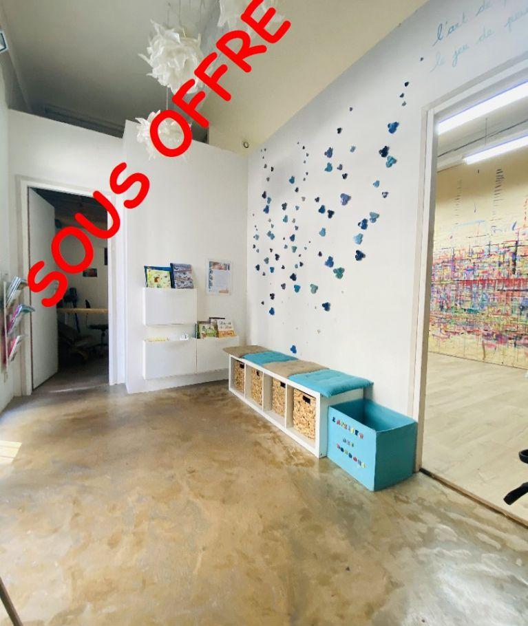 A vendre  Montpellier | Réf 3432565916 - Thélène immobilier