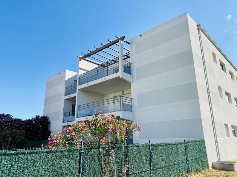 A vendre  Ales | Réf 3432565975 - Thélène immobilier