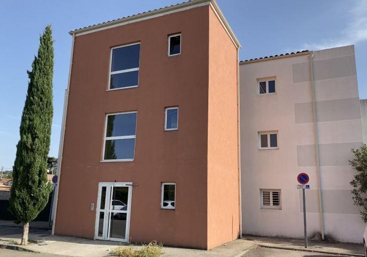 A vendre Appartement Ales | Réf 3432565975 - Thélène immobilier