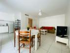 A louer  Montpellier   Réf 3432566085 - Thélène immobilier