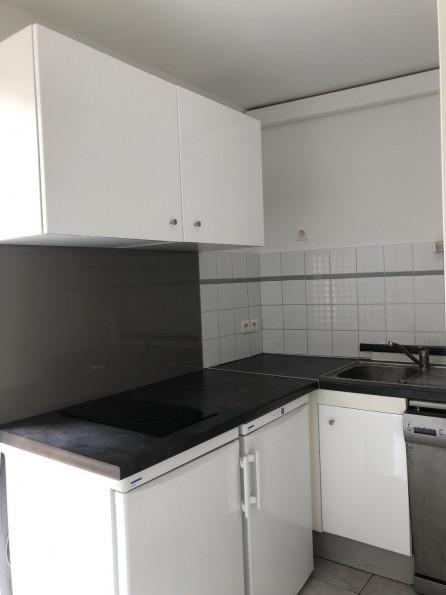 A louer  Montpellier | Réf 3432566091 - Thélène immobilier