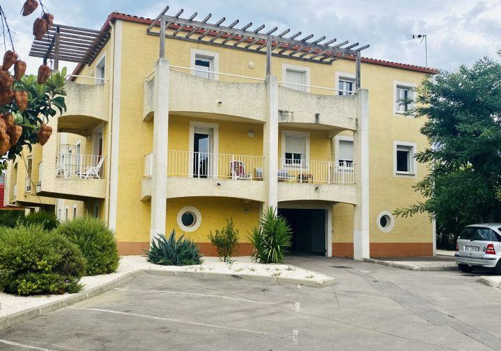 A vendre Appartement Lunel | Réf 3432566198 - Thélène immobilier