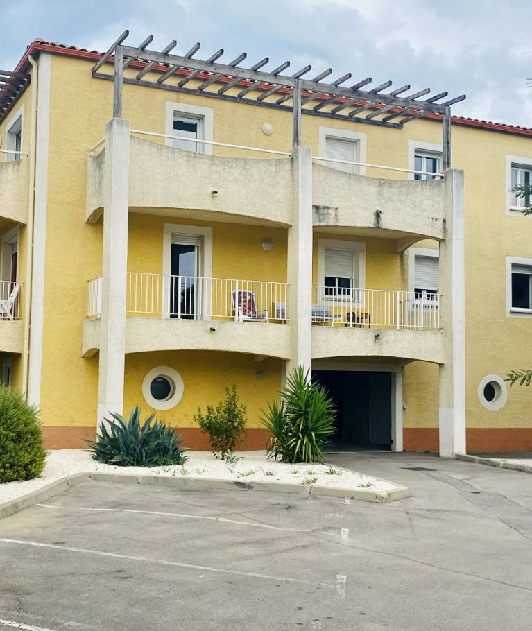 A vendre  Lunel | Réf 3432566198 - Thélène immobilier