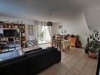 A louer  Nimes | Réf 3432566274 - Thélène immobilier