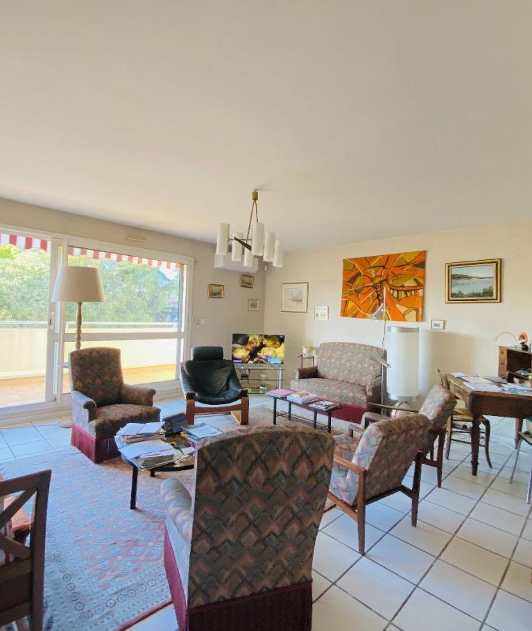 A vendre  Montpellier | Réf 3432566660 - Thélène immobilier