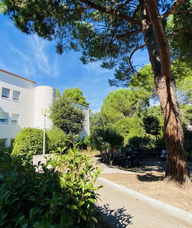 A vendre  Montpellier | Réf 3432566707 - Thélène immobilier