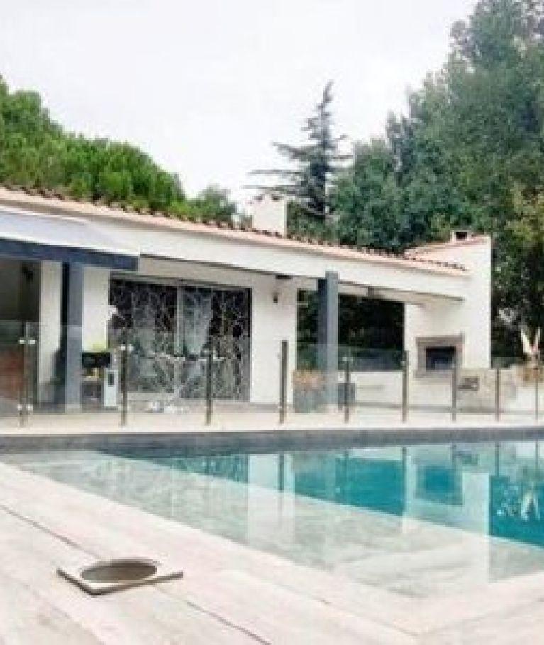 A vendre  Poussan | Réf 3432566911 - Thélène immobilier
