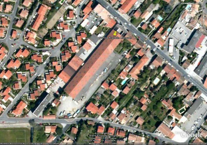 A vendre Carcassonne 343257560 Thélène immobilier