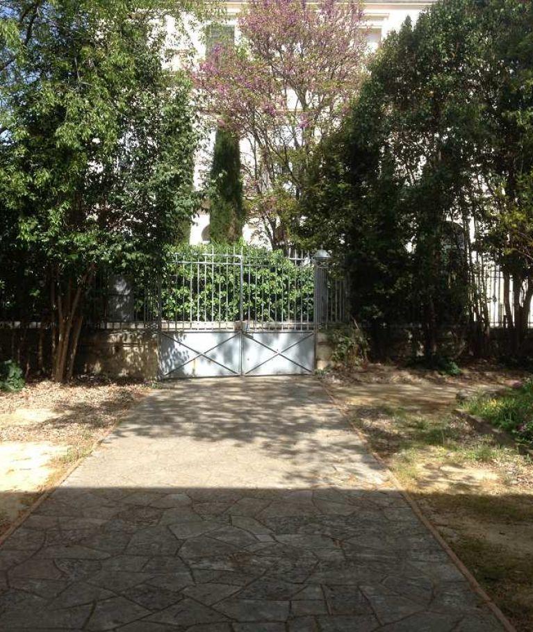A vendre Montpellier 343257579 Thélène immobilier