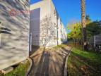 A louer  Montpellier | Réf 3432586 - Thélène immobilier