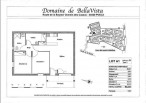 A louer Poulx 343258862 Thélène immobilier