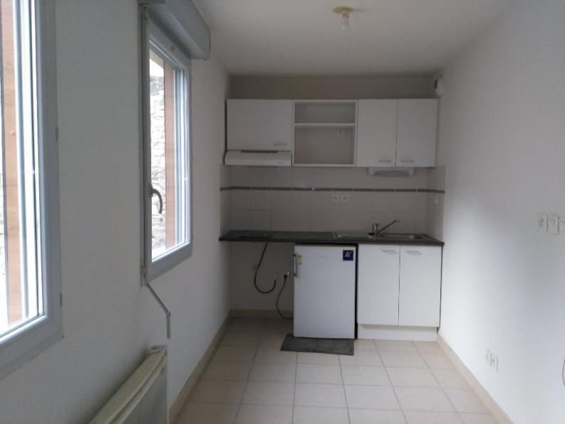 A louer  Nimes | Réf 343259036 - Thélène immobilier