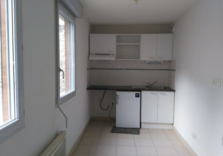 A louer Appartement Nimes | Réf 343259036 - Thélène immobilier