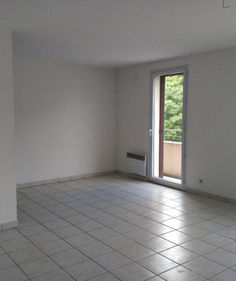 A louer Montpellier  343259391 Thélène immobilier