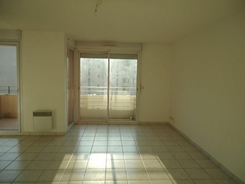 A louer Montpellier 343259689 Thélène immobilier