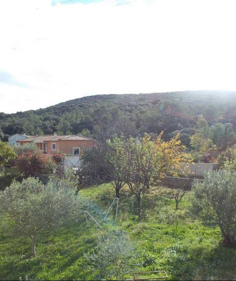 A louer  Sainte Croix De Quintillargues | Réf 343259696 - Thélène immobilier