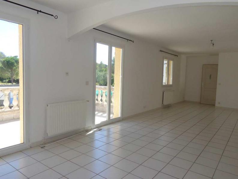 A louer Sainte Croix De Quintillargues 343259696 Thélène immobilier