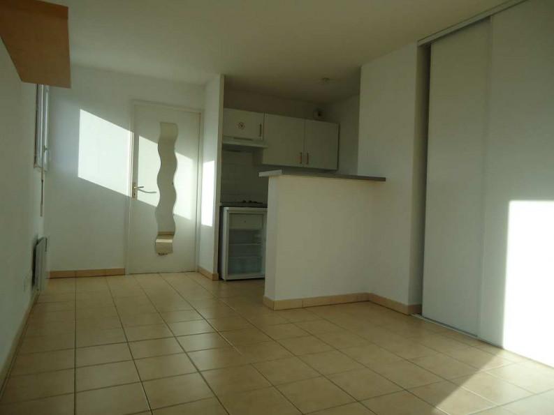 A louer Sete 343259711 Thélène immobilier