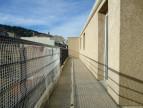 A louer  Sete | Réf 343259711 - Thélène immobilier