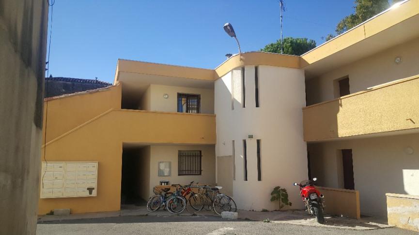 A louer Montpellier 3432599 Thélène immobilier