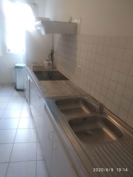 A louer  Cournonterral | Réf 3432610438 - Thélène immobilier