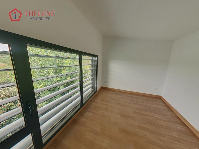 A louer  Grabels   Réf 343261059 - Thélène immobilier