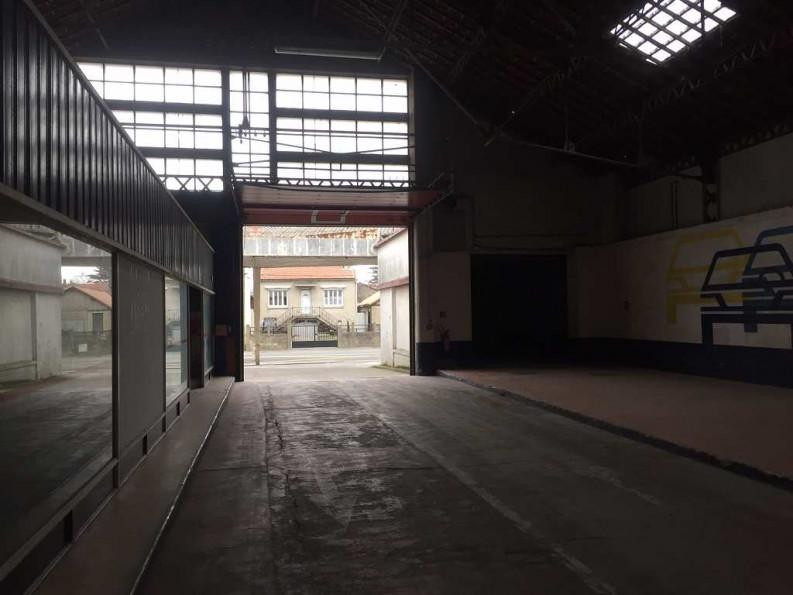 A louer Carcassonne 3432610671 Thélène immobilier