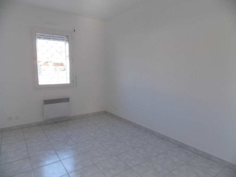 A louer Candillargues 3432611029 Thélène immobilier