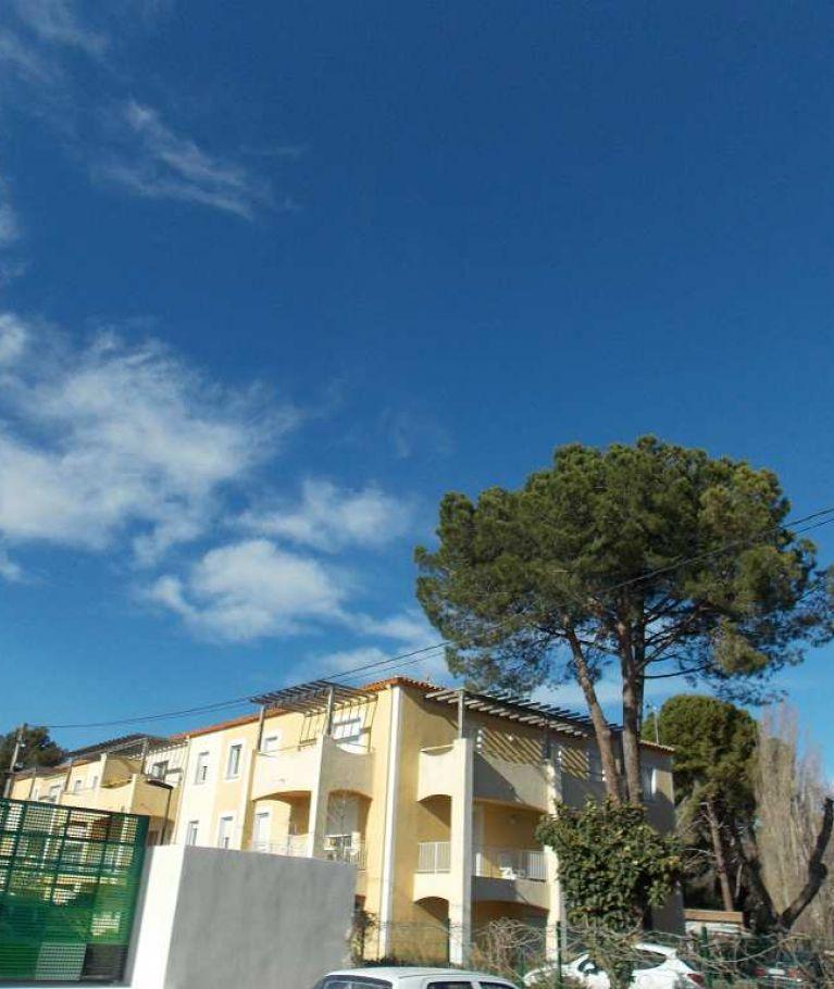 A louer  Lunel | Réf 3432611127 - Thélène immobilier