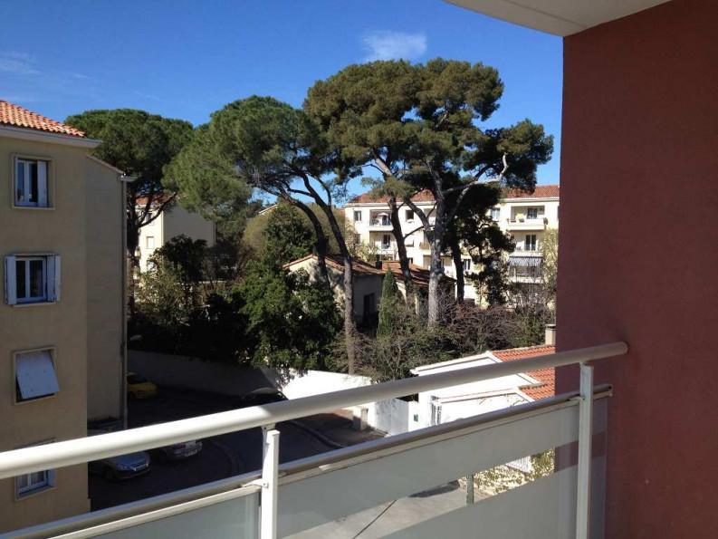 A louer  Montpellier | Réf 343261127 - Thélène immobilier