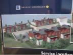 A louer Grabels 343261128 Thélène immobilier