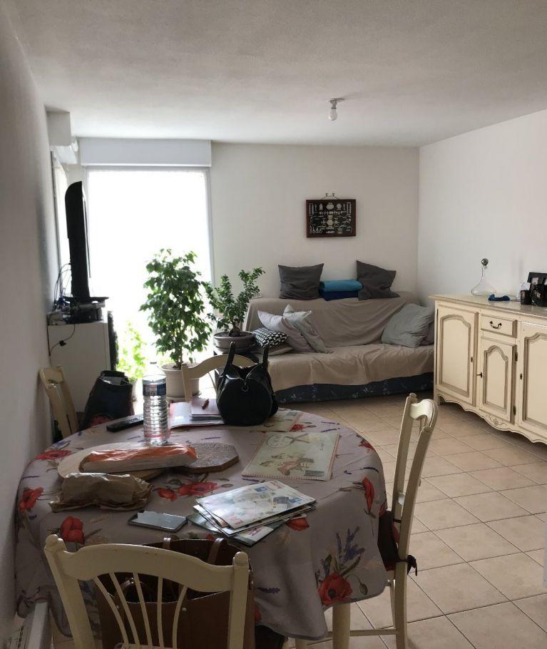 A vendre Sete  3432611449 Thélène immobilier