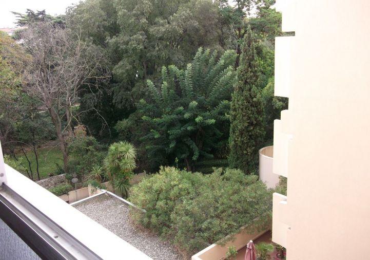 A louer Appartement Montpellier | Réf 343261159 - Thélène immobilier