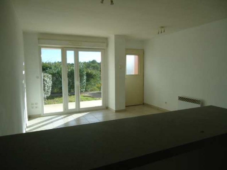 A vendre Poulx 3432613419 Thélène immobilier