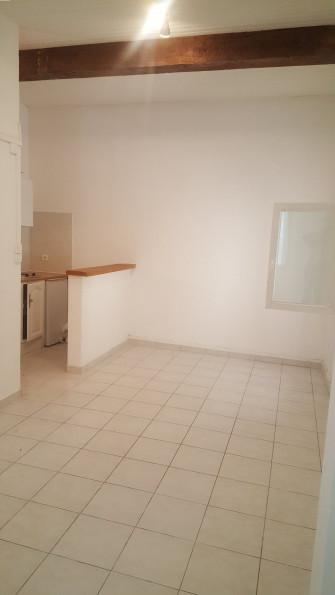 A louer Montpellier 3432614017 Thélène immobilier