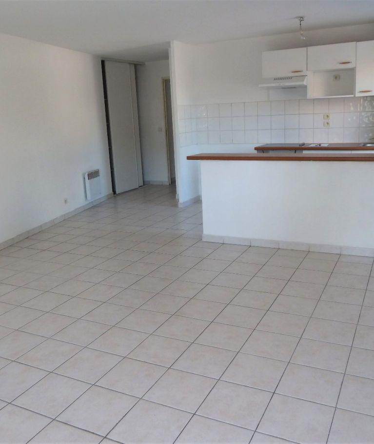 A vendre Montpellier  3432614102 Thélène immobilier