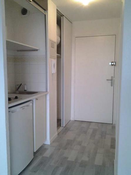 A vendre Grabels 3432614782 Thélène immobilier